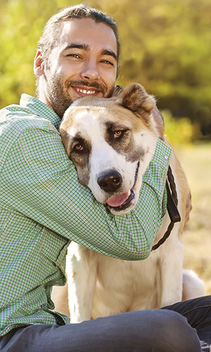 Pet-Friendly Tips for Property Managers