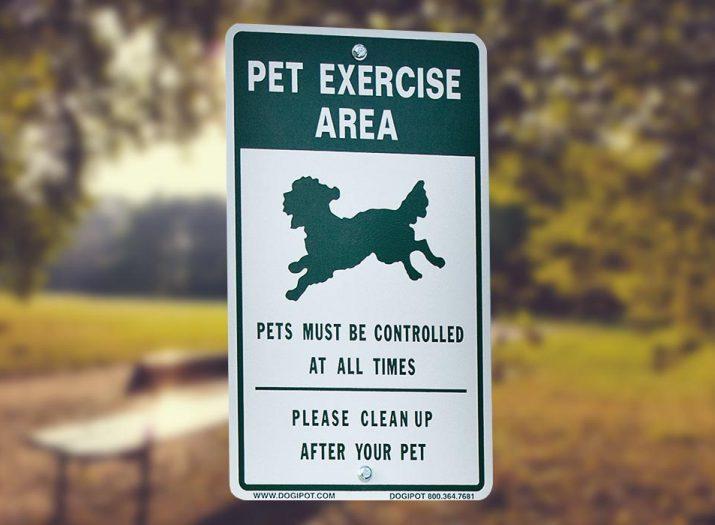 pet supplies distributors